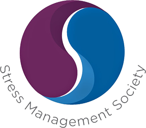 Stress Management Society logo