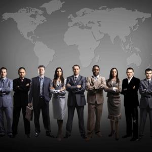 HR Blogs